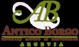 logo-Antico-Borgo.png