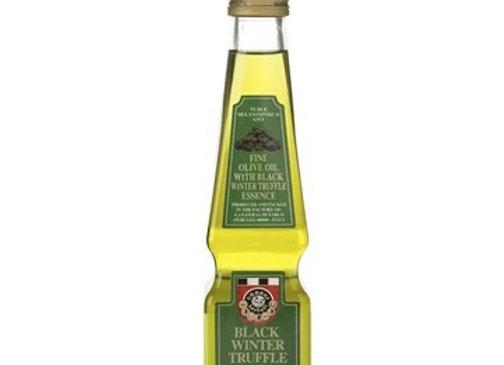 Black Truffle Oil 8U.S.Fl.oz (250 ml)