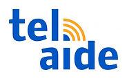 Logo-Tel-Aide-1024x636.jpg