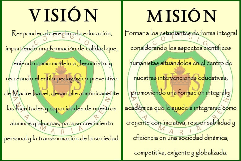 vision y mision.jpg