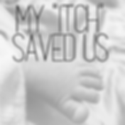 My _itch_ Saved Us.png