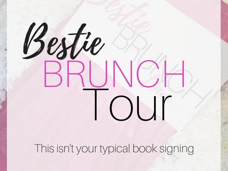 Bestie Brunch Tour