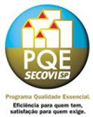 logo_pqe_novo_peq.jpg