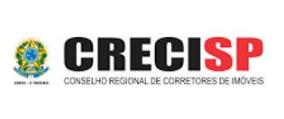 CRECI-SP.JPG