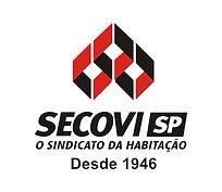 Logo-Secovi3.jpg