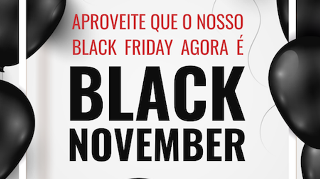 1327871699_black_friday_rm_17.png
