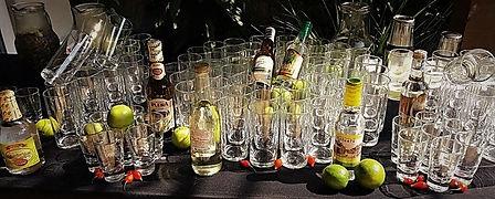 Bar Ella Gourmet