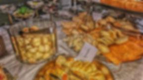 Brunch Ella Gourmet
