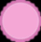 Pink tealscallop.png