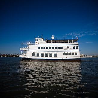 Our-Fleet-Spirit-of-Carolina.jpg