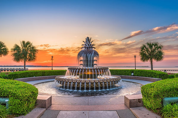 waterfront-park-fountain.jpg