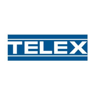 Telex Intercom