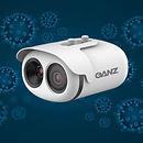 GANZ-Body-Temperature-Measurment-1-300x3