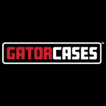 Gator Professional Cases
