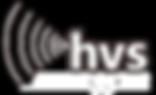 HVS 55-lores-7-white.png