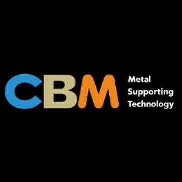 CBM Metal