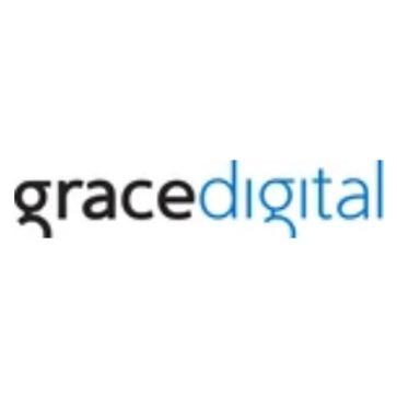 Grace Digital