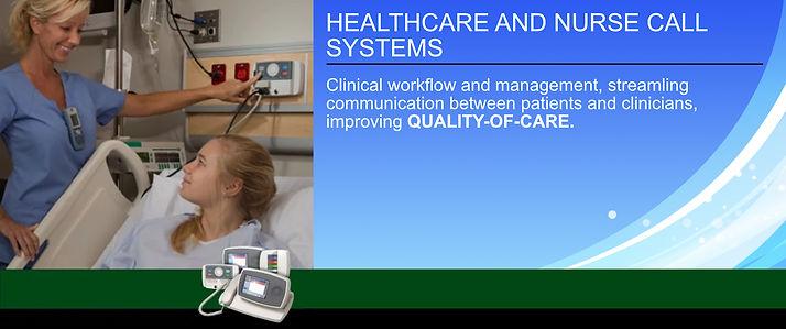 NurseCallCar1b.jpg