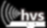 HVS 55-hires-B-white.png