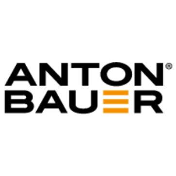 Anton Bauer
