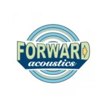 Forward Acoustics