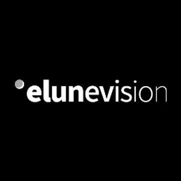 Elune Vision