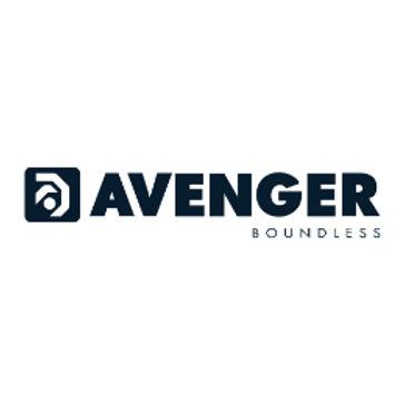Avenger Boundless