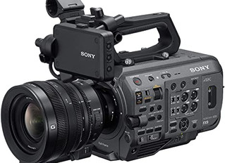 Limited Time Offer Sony 0% Financing/48 Months!