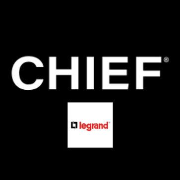 Chief Mounts