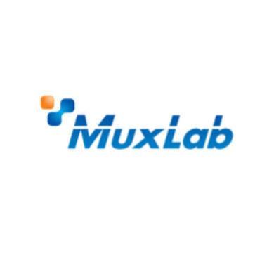 MuxLab