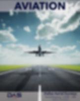 40115 DAS Aviation Flyer color corrected
