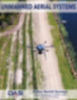 sUAS Flyer_(front) FINAL.jpg