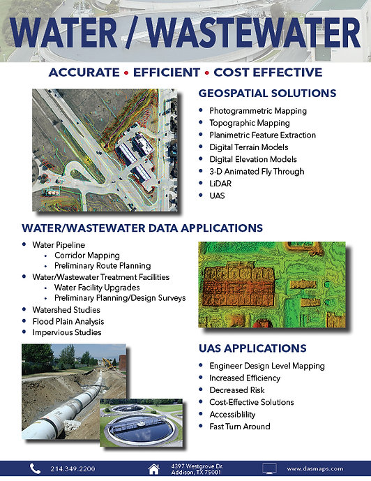 Water Wastewater flyer_back_01 10 2019.j