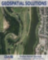 36900 - DAS flyer Geospatial Front.jpg