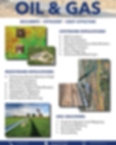 36900 - DAS flyer_Oil and Gas back.jpg