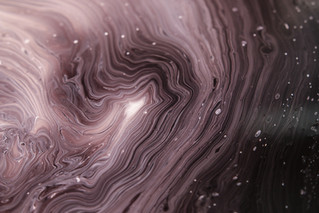 Silk -- Interactive Art