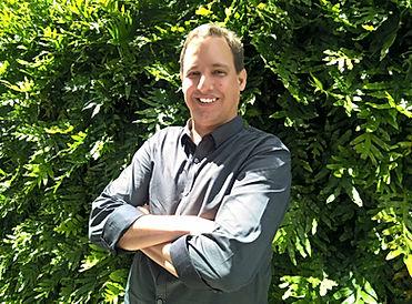psicólogo Gustavo Figueirêdo