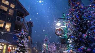 Onko Joulupukin käynnin asiakaskokemus mitattava vai annetaanko vain jouluntaian tapahtua?