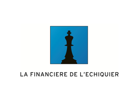 Conclusion of the merger between La Financière de l'échiquier and Primonial