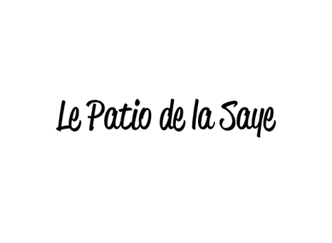 Sygna supports Le Patio de la Saye, a company involved in the social and solidarity economy sector