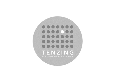 "Sygna assists Tenzing in obtaining its ""benefit corporation"" status"