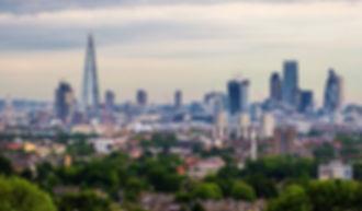 skyline-feature.jpg
