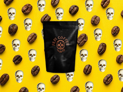Papi Coffee