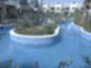 Crazy Pool.jpg