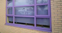 Purple Upvc Frames Hi Def.jpg