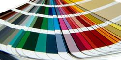 Colour Selection2.jpg