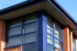 Blue Windows and Roofline.jpg