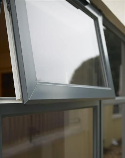 Close up sprayed upvc frame.jpg