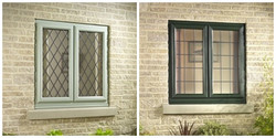 Before and After PVCU Windows.jpg