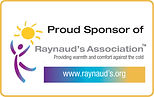 Raynauds sponser labels.jpg